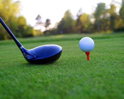 CHS Alumni Association Golf Classic
