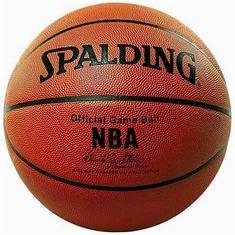 Clearwater High Alumni Basketball Game