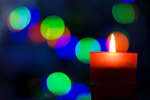 Happy Holidays to Everyone!